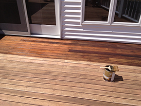 deck-stain-painter-weymouth-ma