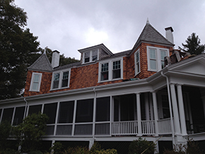 exterior-paint-stain-residential-weymouth-ma