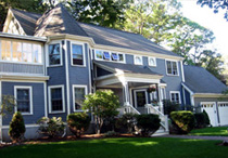 exterior-painting-company-weymouth-ma