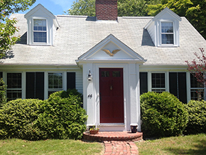 exterior-painting-trim-weymouth-ma