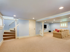 interior-painter-high-ceilings-weymouth-ma