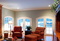 interior-painting-company-living-room-weymouth-ma