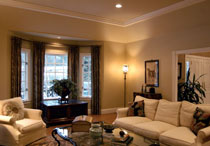 interior-painting-company-sales-preperation-weymouth-ma