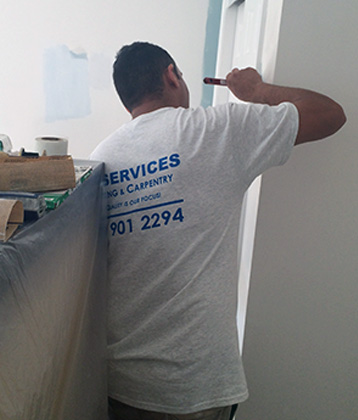 tb services painting weymouth, ma